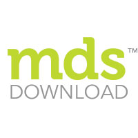 Mds Download - Digital Download