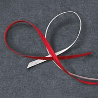 Sending Love Ribbon Combo Pack