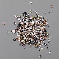 Metallics Sequin Assortment
