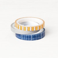Best Route Washi Tape