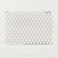 Chicken Wire Elements