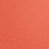 High Seas 3D Embossing Folder