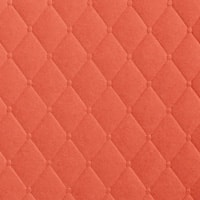 Tufted 3D Embossing Folder
