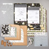 Magnolia Lane Suite Bundle