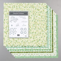Garden Lane Suite Bundle