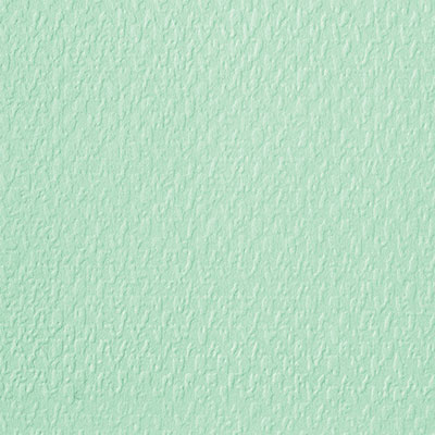 Tasteful Textile 3 D Embossing Folder