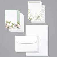 Magnolia Lane Small Memories & More Card Pack