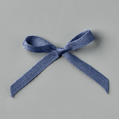 "Misty Moonlight 1/4"" (6.4 Mm) 2020-2022 In Color Ribbon"
