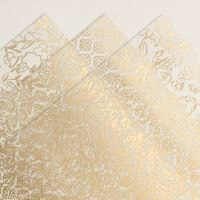 Golden Garden Designer Specialty Acetate