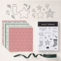 Tidings Of Christmas Suite Collection (English)