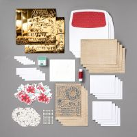 Joy To The World Paper Pumpkin Kit (English)