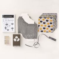 Cute Halloween Suite Collection